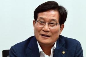 """""""朴정부 땐 軍이 월북 민간인 사살"""" 與신동근 발언 파문"""