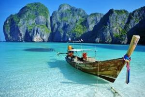 태국 6개월 걸었던 빗장 푼다… 중국 관광객 120명 8일 입국