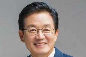 """'체포영장 청구' 정정순 회계책임자 맞고발…""""당선 무효화 목적…"""