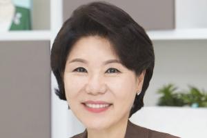 """서초구 """"재산세 감면 조례 제소한 서울시, 자존심 행정 거둬라"""""""