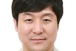서울신문과 YTN 지분 매각, 위험한 발상/최진봉 성공회대 신문방송…