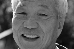 권달웅·공광규 시인 녹색문학상 수상