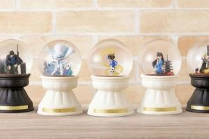중국제 '명탐정 코난' 제품, 일본서 판매 시작하자마자 불만 폭주…