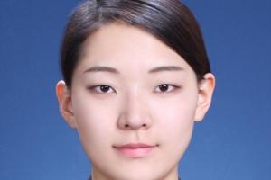 '동성애 혐오' 단체 후원… 변협, 차별을 변호하나/민나리 사회부…