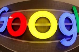 미국 법무부, 구글에 반독점 소송… '구글 제국' 분리되나