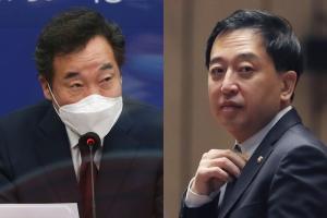 """금태섭 """"與, 윤석열 문제에도 '검찰개혁' 중얼…눈먼 붕어 같아…"""