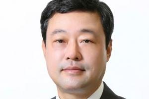 """지동섭 """"전기차 화재 남 일 같지 않다""""… LG화학에 화해 손짓"""