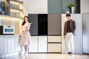 LG전자, 영업익 9590억·매출 16.9조…3분기 기준 최대