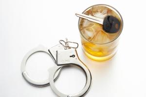 교통사고 낸 운전자에 차 옮긴 동승자까지 음주운전 적발