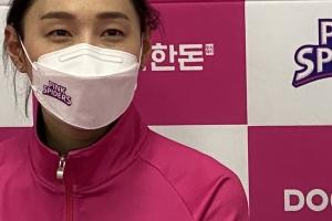 """최연소 3000점 이재영 """"상금으로 팀원들과 맛있는 거 사먹을 것"""""""