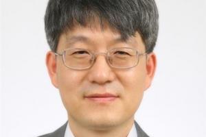 전동킥보드, 보행자 안전 위협하면 안 된다/신희철 한국교통연구원…