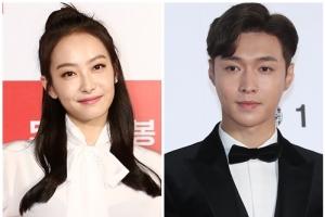 """""""한국서 돈·명예 얻고 역사왜곡""""…中아이돌 '활동 제재' 청원"""