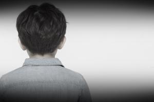 어린이집서 친구와 부딪쳐 넘어진 5살…이틀만에 숨져(종합)