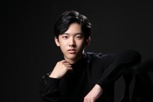 """'아이돌 피아니스트' 16세 임윤찬의 꿈…""""모든 레퍼토리 정복하…"""