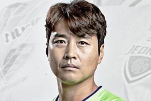 """'23년 현역' 이동국, 내달 1일 은퇴경기…""""새로운 시작"""""""