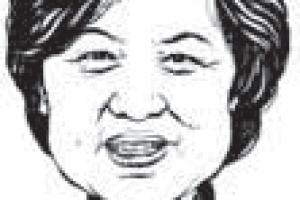 """秋 """"옵티머스 무혐의 납득안돼"""" 현직 檢총장 초유의 감찰 시사"""
