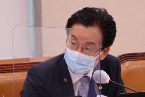 검찰 대신 이낙연 찾아간 정정순…'방탄' 일축 민주당 진정성 시…