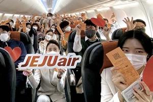 여행지 없는 여행/임병선 논설위원