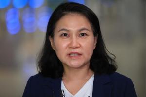 """EU도 """"나이지리아 후보 지지""""… 불리해진 유명희 '막판 뒤집기'…"""