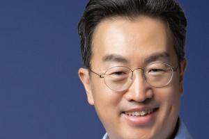 쿠팡, 前 청와대 비서관 강한승 변호사 영입…경영관리총괄 대표 선…