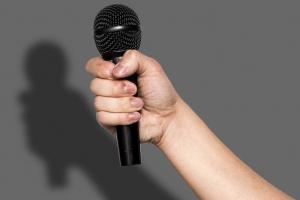 '노래방' 비판 여론에 '노래방 기기'로 말만 바꾼 전주교도소