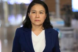 유명희, 한국인 첫 WTO 총장 멀어지나