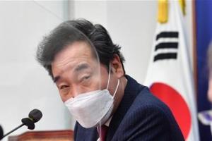 """'박원순 성추행 의혹' 피해자, 이낙연 사과에 """"무엇을?"""" 공개질…"""