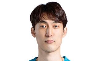 하현용 V리그 역대 통산 4번째 850블로킹 달성
