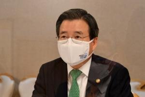 정부, 체육·숙박쿠폰 발행 11월초 재개