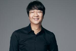 윤석준 빅히트 글로벌 CEO, 미국 롤링스톤 '퓨처 25' 선정