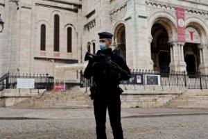 """'니스 테러' 용의자 관련 2명 추가 체포... """"범행 전날 만나거나…"""