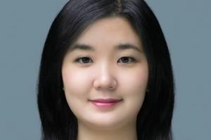 삽질의 눈부신 힘/박누리 스마트스터디 IR 리더