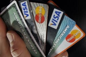 1주일 만에 카드 포인트가 778억원 현금으로