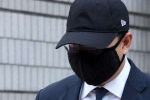 불법촬영 이어 음주운전도 '집행유예' 받은 종근당 장남