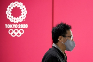 """도쿄올림픽 결국 무산?…""""일본 정부, 취소키로 내부 결론""""(종합)"""