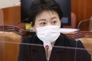 """""""국회 옮기고 아파트 짓자"""" 윤희숙에 민주 """"예술의전당 헐고 짓…"""