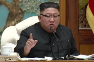 """국정원 """"北, 해외 공관에 美 자극 금지 지시…정상회담 성사 기대…"""