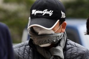 '옵티머스 핵심 브로커들' 1심 징역 3년 6개월~4년 실형