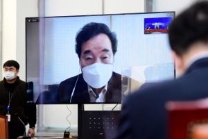 """""""3차 재난지원금 대상 될까?""""…논의 급물살(종합)"""