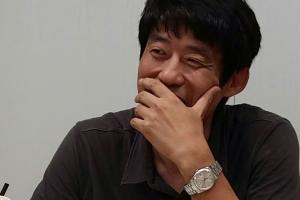 제2회 이용악문학상에 신동호 靑 연설비서관
