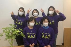 해파아트테라피, 서울지역사회복지기관 종사자 위한 통합예술치유 …