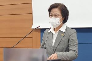"""추미애, 윤석열 징계청구·직무배제 명령 """"5가지 혐의""""(종합)"""