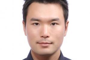 코오롱家 4세 이규호 부사장 승진