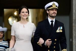 왕실도 '확진'…스웨덴의 자유로운 방역이 실패한 이유