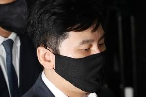 """""""검찰 구형보다 높아""""…'원정도박' 양현석 벌금 1500만원(종합…"""