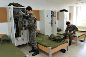 군대는 왜 쉬는 날 병사들을 괴롭힐까?…장병 휴식보장 제대로 되나…