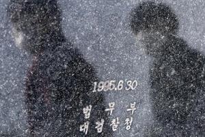 """""""尹, 회복 어려운 손해"""" 무게… 지연땐 """"訴 이익 없어"""" 각하 가…"""