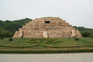 1500년 버텨온 '동방의 금자탑'… 만년 굳센 고구려 축조기술