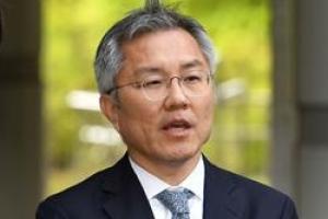 검찰, '검언유착' 관련 명예훼손 혐의로 최강욱 불구속기소