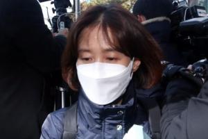 '尹·秋 거취 연계' 총대 멘 정세균…윤석열 수용 여부는 불투명